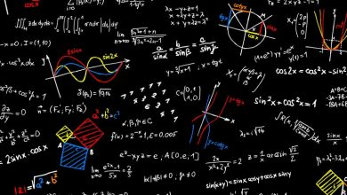 Matematik Dersine Nasıl Çalışılır?